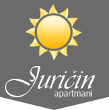 Apartmani Juricin